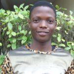 testimony Fayenuwo