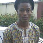 testimony Olawoore