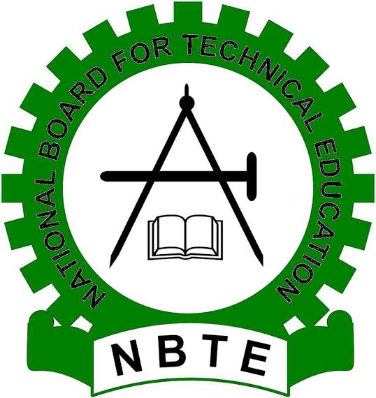 Soteria Business School: an Innovative Enterprise Institution Approved By NBTE
